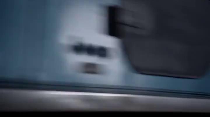 Волчонок (3 Сезон) - 1 Серия