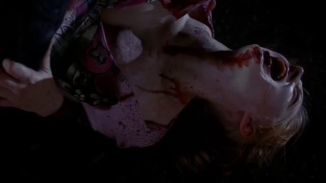 Настоящая кровь (6 Сезон) - 1 Серия