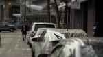 Континуум (1 Сезон) - 2 Серия