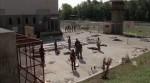 Ходячие мертвецы (3 Сезон) - 2 Серия
