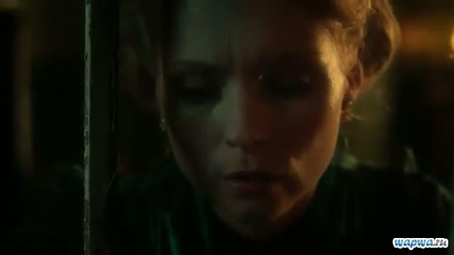Улица потрошителя (2 Сезон) - 3 Серия