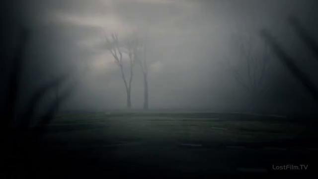 Сонная Лощина (1 Сезон) - 8 Серия