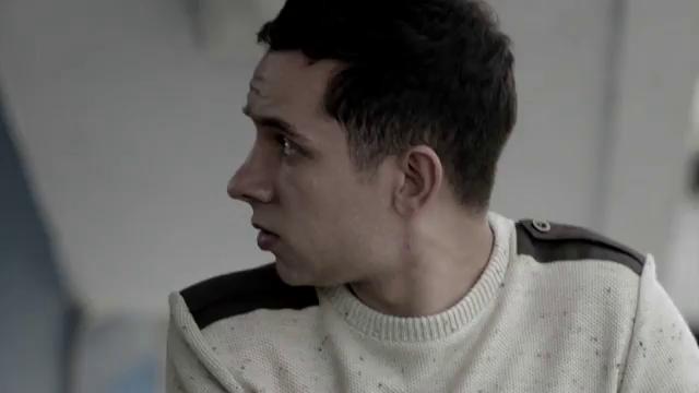 Отбросы (5 Сезон) - 5 Серия