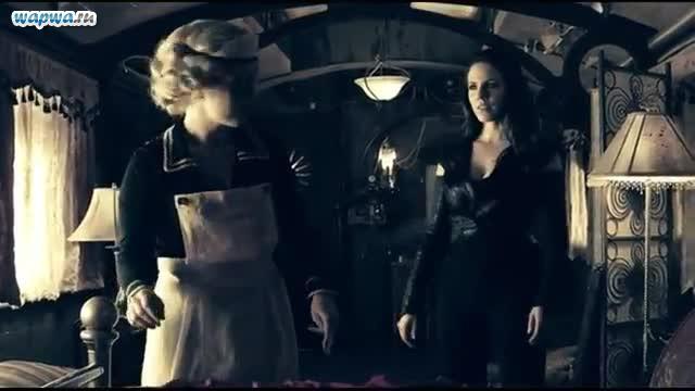 Зов крови (4 Сезон) - 10 Серия