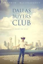 Далласский клуб покупателей
