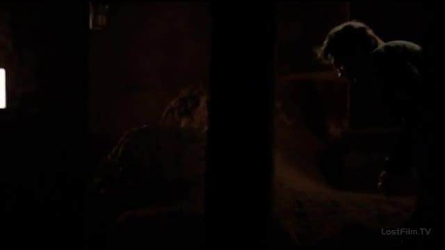 Дневники вампира (5 Сезон) - 15 Серия