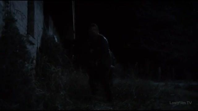 Революция (2 Сезон) - 17 Серия