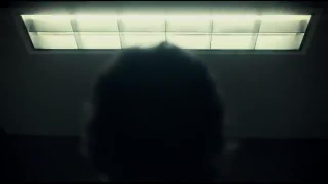 Ганнибал (2 Сезон) - 4 Серия