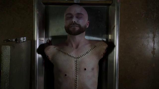 Элементарно (2 Сезон) - 23 Серия