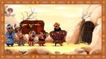 Машины сказки - Али-Баба