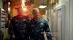Последний корабль (1 Сезон) - 2 Серия