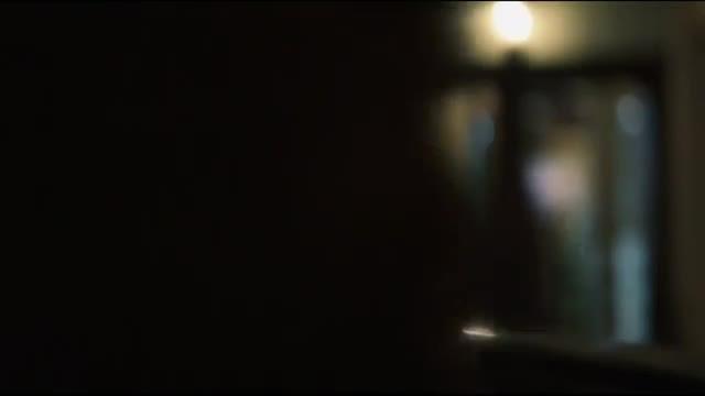 Остатки (1 Сезон) - 5 Серия