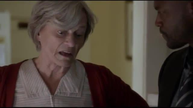 Убийство первой степени (1 Сезон) - 10 Серия