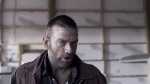 Нация Z (1 Сезон) - 10 Серия