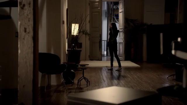 Дневники вампира (2 Сезон) - 10 Серия