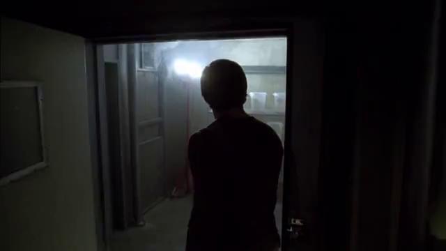 Декстер (1 Сезон) - 12 Серия