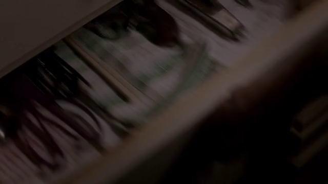 Американцы (2 Сезон) - 13 Серия