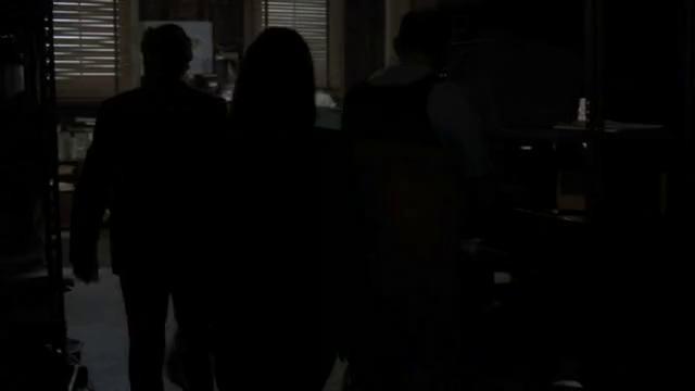 Менталист (4 Сезон) - 5 Серия