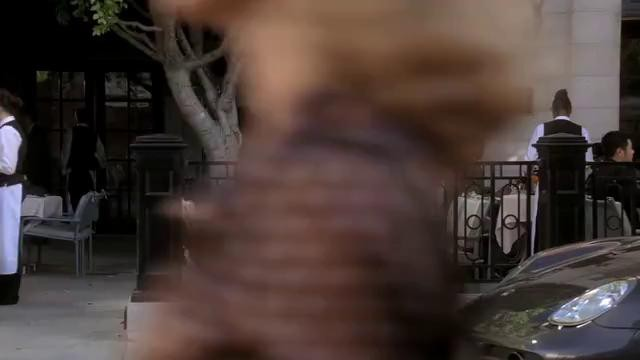 Менталист (3 Сезон) - 2 Серия