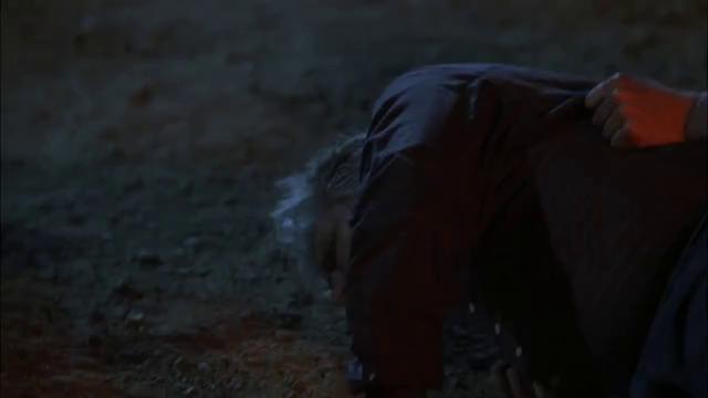Менталист (2 Сезон) - 12 Серия