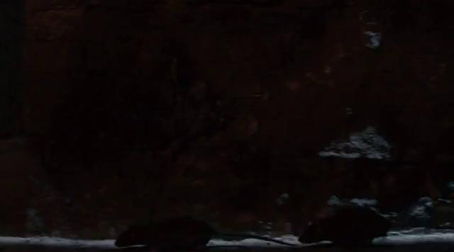Мушкетеры (1 Сезон) - 4 Серия