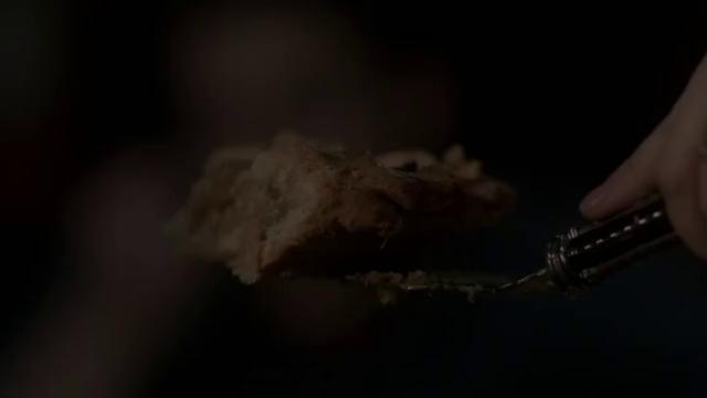 Сверхъестественное (5 Сезон) - 15 Серия