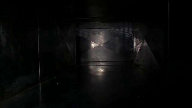 Сверхъестественное (4 Сезон) - 19 Серия