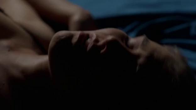 Сверхъестественное (3 Сезон) - 10 Серия