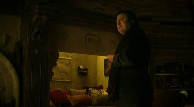 Зов крови (2 Сезон) - 17 Серия