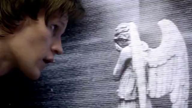 Доктор Кто (5 Сезон) - 4 Серия