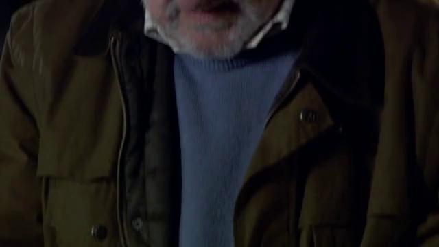 Доктор Кто (4 Сезон) - 18 Серия