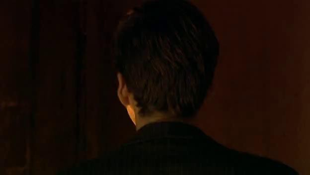 Доктор Кто (3 Сезон) - 2 Серия