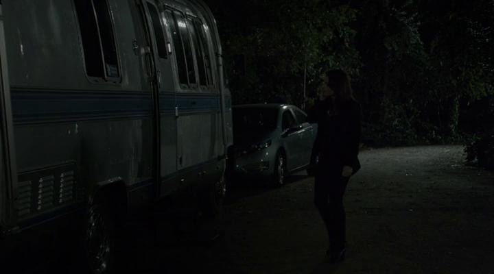 Менталист (7 Сезон) - 12 Серия