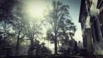 Сонная Лощина (2 Сезон) - 18 Серия