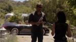 Блудливая Калифорния (5 Сезон) - 8 Серия