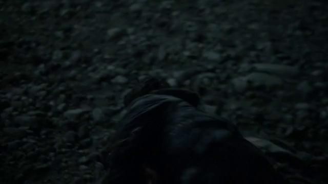 Сотня (2 Сезон) - 16 Серия