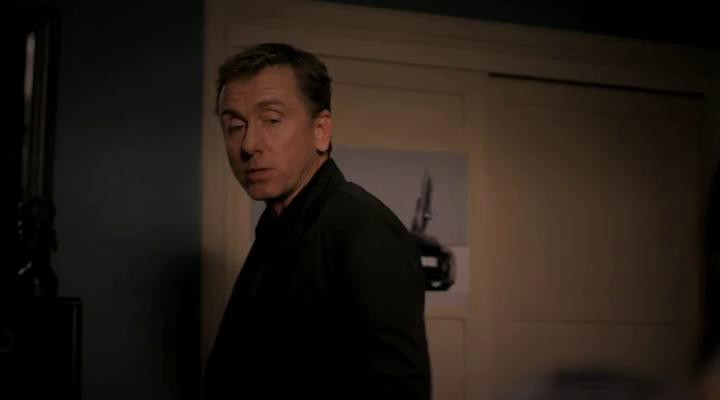 Обмани меня (3 Сезон) - 3 Серия