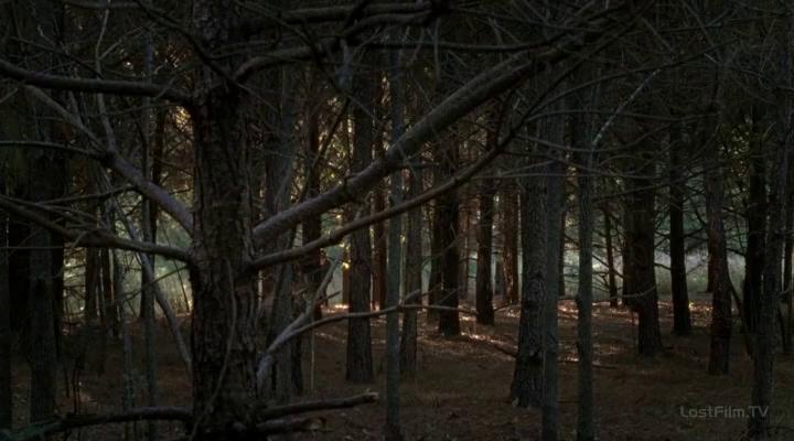 Ходячие мертвецы (5 Сезон) - 15 Серия