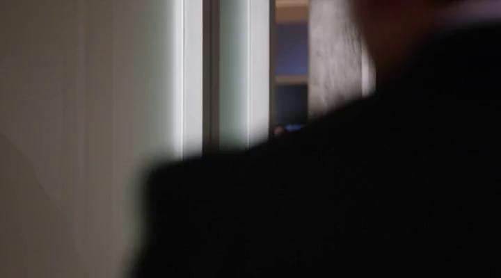 Вечность (1 Сезон) - 18 Серия
