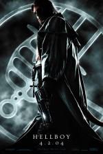 Хеллбой: Герой из пекла