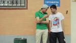 Как закалялся стайл (1 Сезон) - 1 Серия