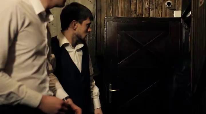 Как закалялся стайл (1 Сезон) - 10 Серия