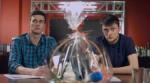 Как закалялся стайл (2 Сезон) - 6 Серия