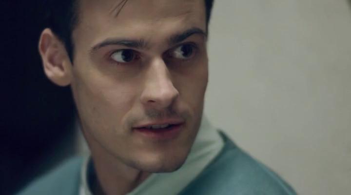 Как закалялся стайл (2 Сезон) - 20 Серия