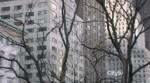В поле зрения (2 Сезон) - 19 Серия