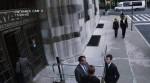 В поле зрения (3 Сезон) - 7 Серия