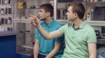 Как закалялся стайл (2 Сезон) - 24 Серия