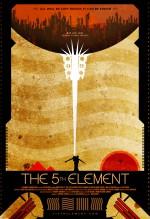 Пятый элемент