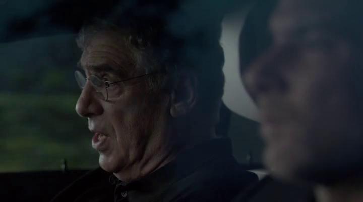 Рэй Донован (1 Сезон) - 2 Серия