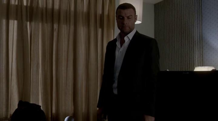 Рэй Донован (1 Сезон) - 9 Серия